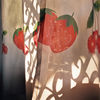 Strawberry Curtains Forever